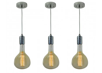 XL Edison Pendant